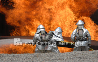 pepipe-firefighting